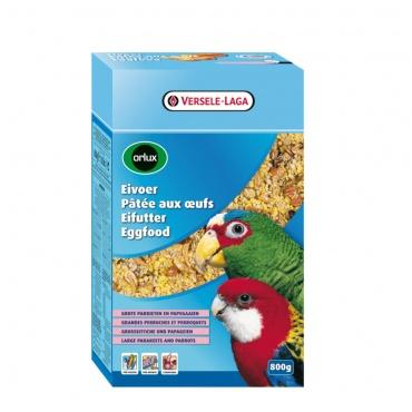 Versele-Laga Orlux Ξηρή Αυγοτροφή για Παπαγάλους