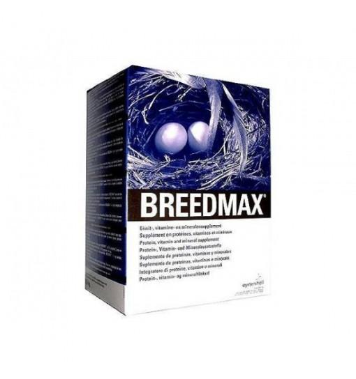 Breedmax Normal