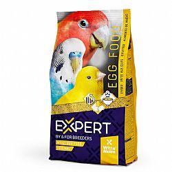 Expert Witte Molen Yellow Eggfood Αυγοτροφή