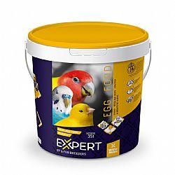 Expert Witte Molen Yellow Eggfood