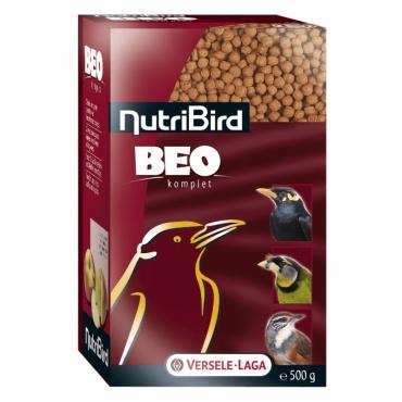 Versele Laga NutriBird Beo Komplet για Μάινες