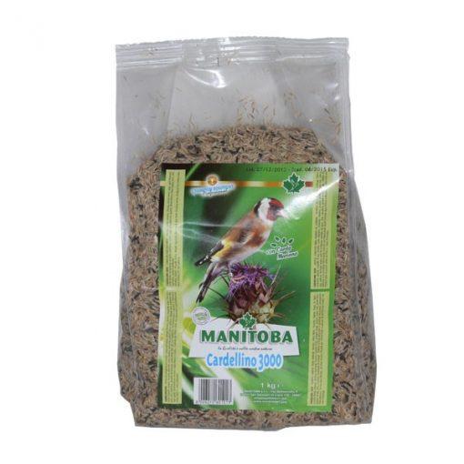 1154 manitoba 3000 1kg animal-foods.gr