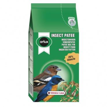 Versele-Laga Insect Patee