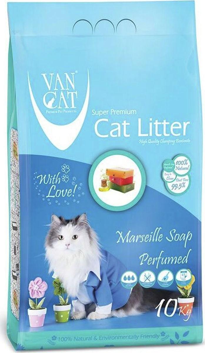 Van Cat Άμμος γάτας Marseille