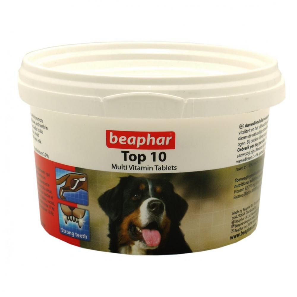 beaphar-vitamins-rxws