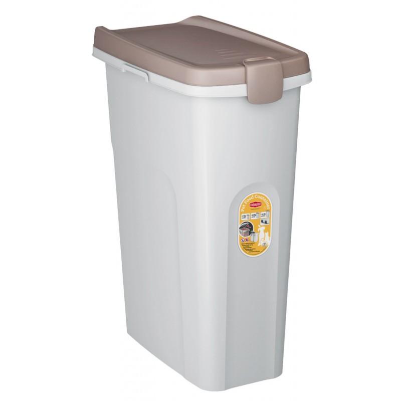 Δοχείο Αποθήκευσης Τροφής Cibo 40L (15kg)