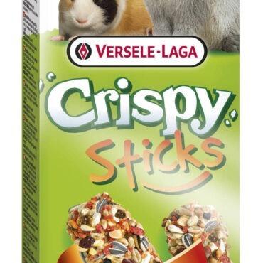 crispy sticks versele laga rabbits