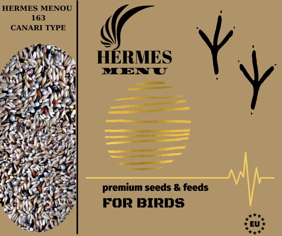 hermes 163 animal-foods.gr