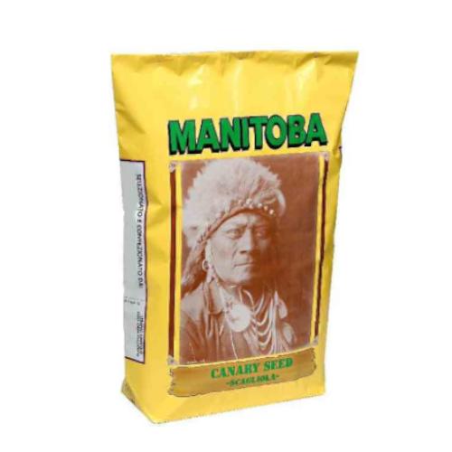 manitoba indian head kexri-aspouri animal-foods.gr