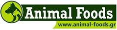 animal-foods.gr