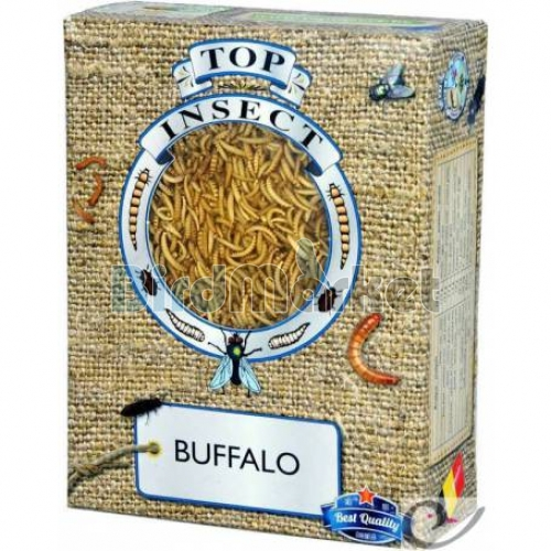 top insect buffalo animal-foods.gr