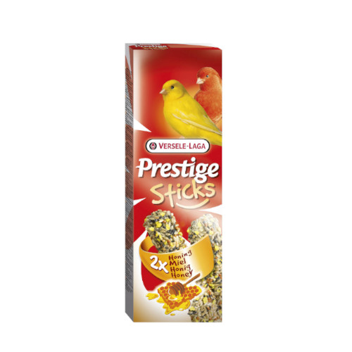 versele laga sticks canaries honey-animal-foods.gr