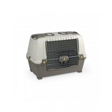 Κλουβί μεταφοράς για σκύλο MPS SKUDO CAR-100