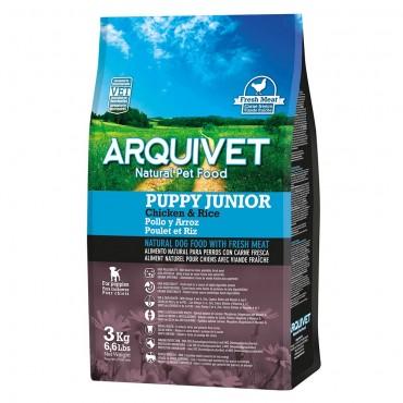 Puppy-Junior-3kg