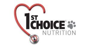 4_1st-choice