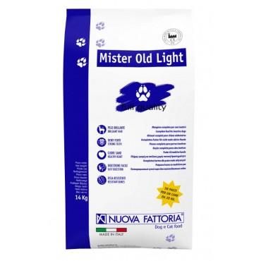 Mister-Old-Light-14-Kg