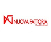 Nuova_Fattoria_logo