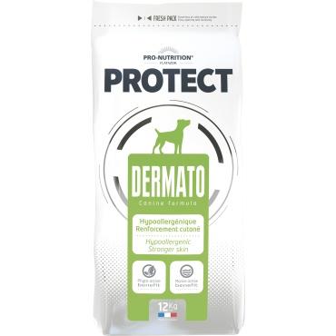 protect12kg dermato
