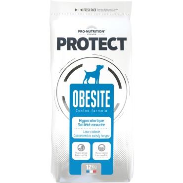SOPRAL PROTECT12KG-OBESITE