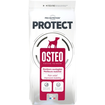 SOPRAL PROTECT12KG-OSTEO