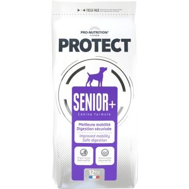 SOPRAL PROTECT 12KG-SENIOR