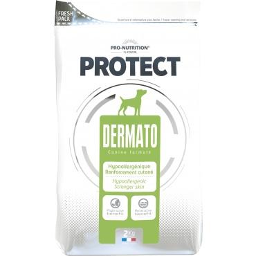 PROTECT 2KG-DERMATO