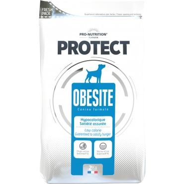 SOPRAL PROTECT2KG-OBESITE