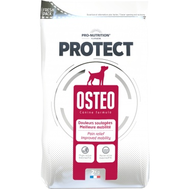 SOPRAL PROTECT2KG-OSTEO