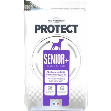 SOPRAL PROTECT2KG-SENIOR