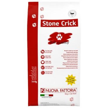 Stone-Crick-4-Kg