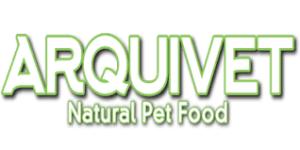 arquivet-logo banner