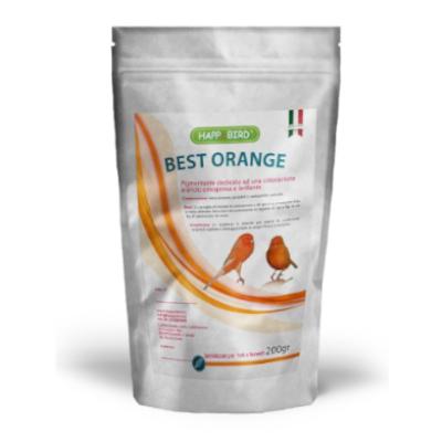 happy birds best orange animal-foods.gr