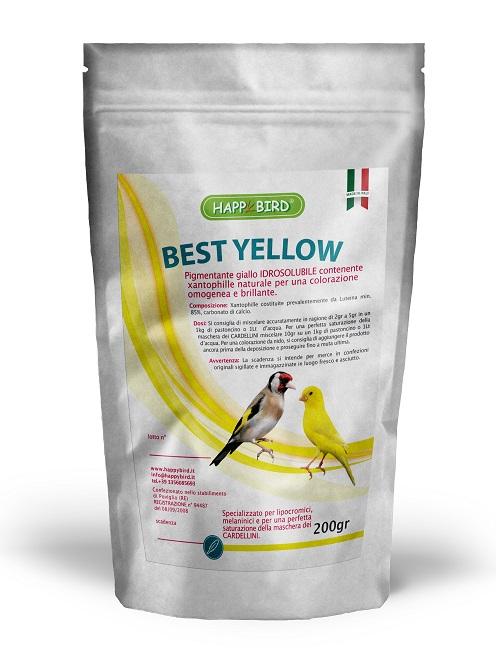 best_yellow