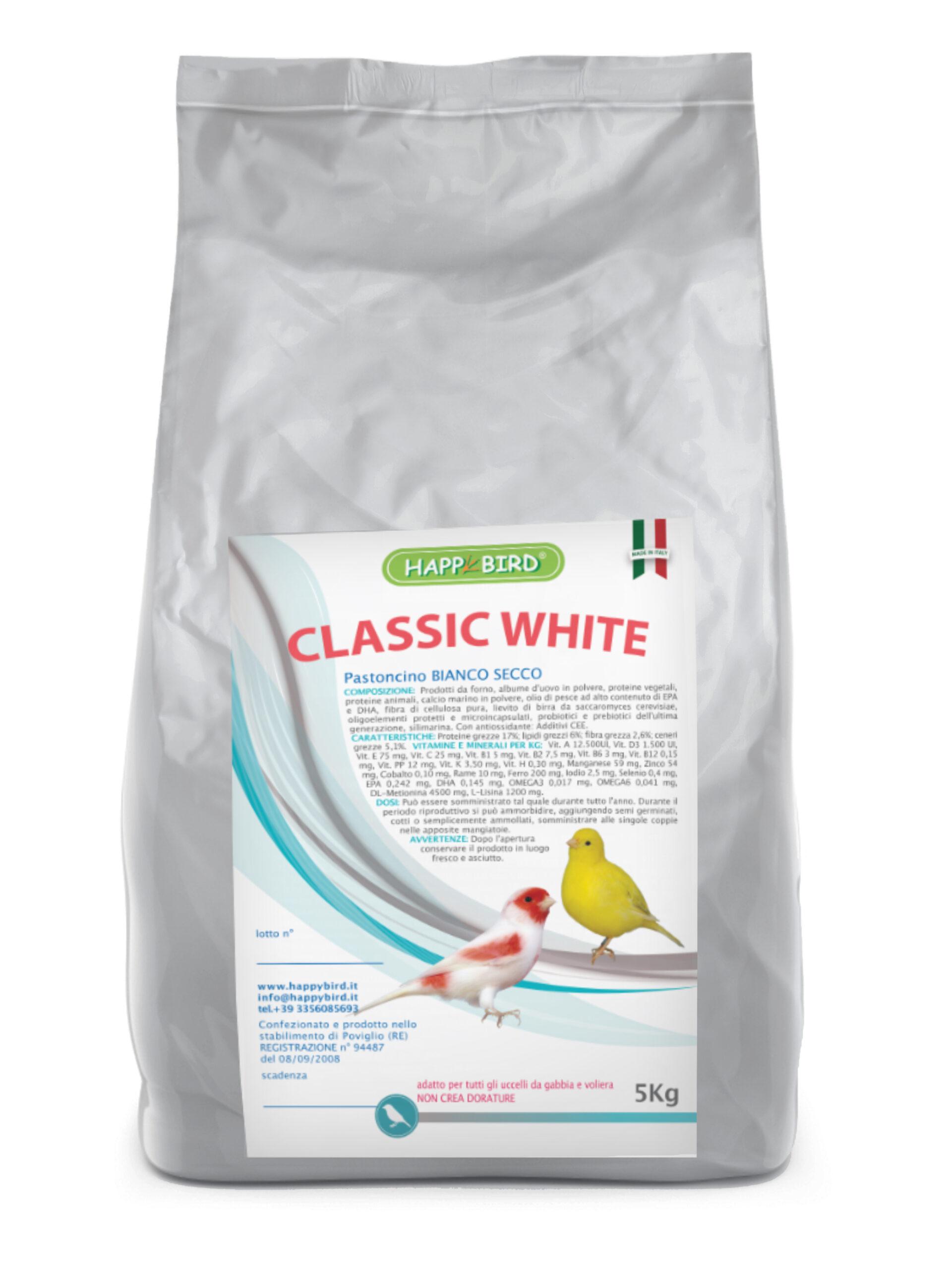 classic_white_5kg