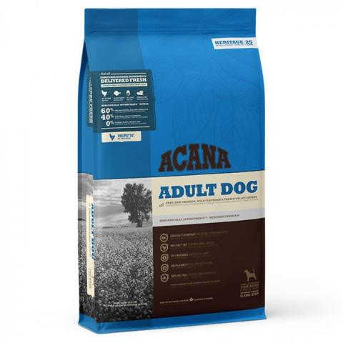 ns-acana-heritage-dog-adult-front-right-2kg animal-foods.gr