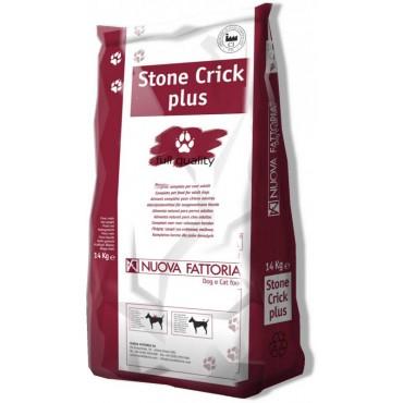 stone-crick-plus