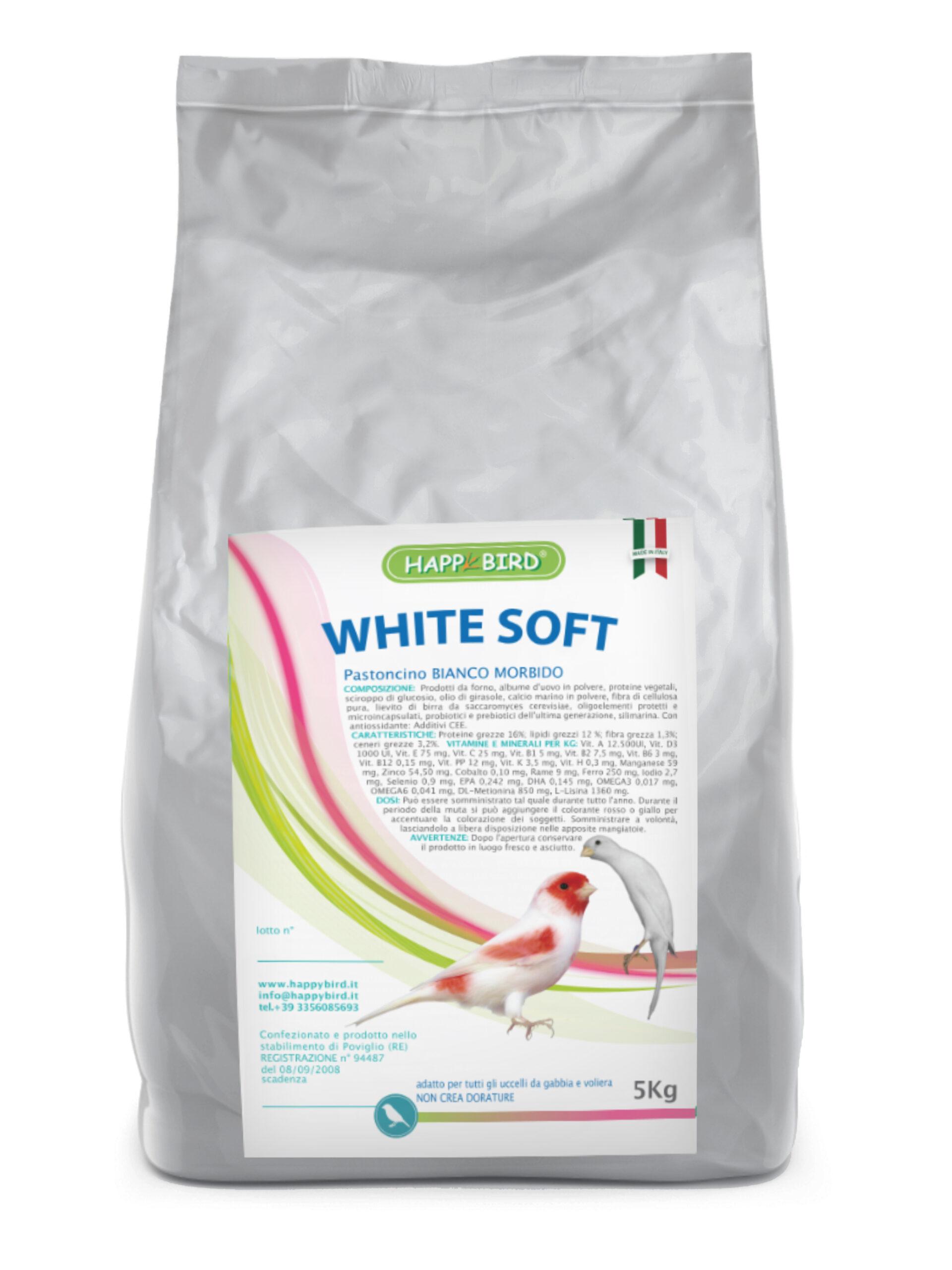 white_sorft_5kg