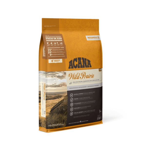 NS-ACANA-REGIONALS-CAT-WILD-PRAIRIE-FRONT-RIGHT-5.4KG