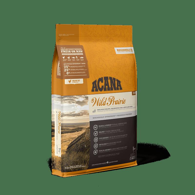 NS-ACANA-REGIONALS-CAT-WILD-PRAIRIE-FRONT-RIGHT-5.4KG
