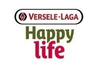 Optimized-versele laga happy life