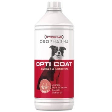 Oropharma Opti Coat 1l