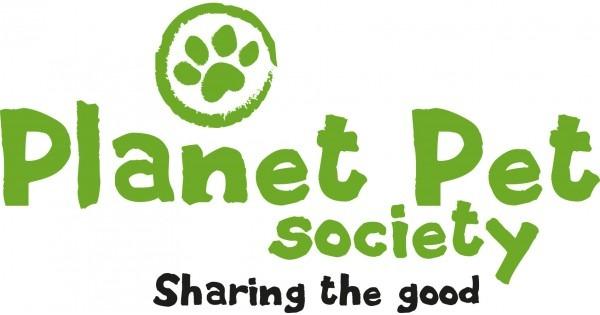 planet pet society logo