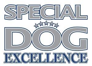 logo_sp_dog_excellence
