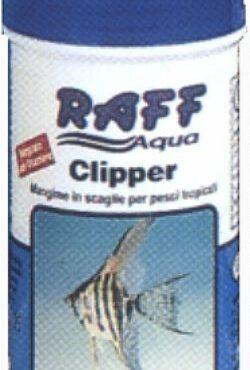 raff cliper a 250ml