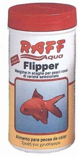 raff flipper a 250ml