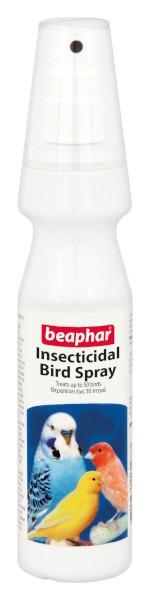Insecticidal Bird Spray 150ml