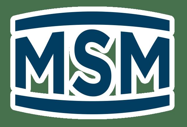 logoMSM