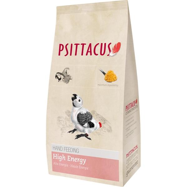 PA-3110-Hand-Feeding-High-Energy-Formula-1kg-1 animal-foods.gr Pet Shop στη Θεσσαλονίκη και Online Pet Shop