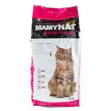 mamynat cat, κοτόπουλο μοσχάρι λαχανικά