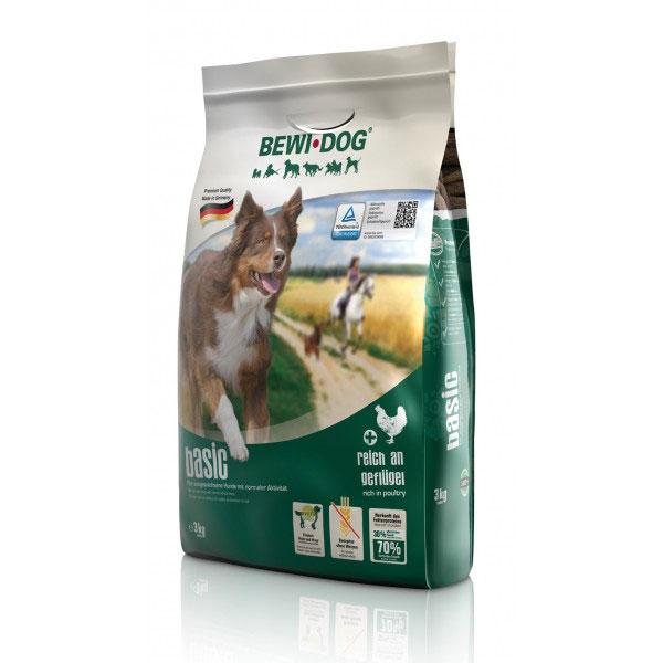 bewi-dog-basic_3kg